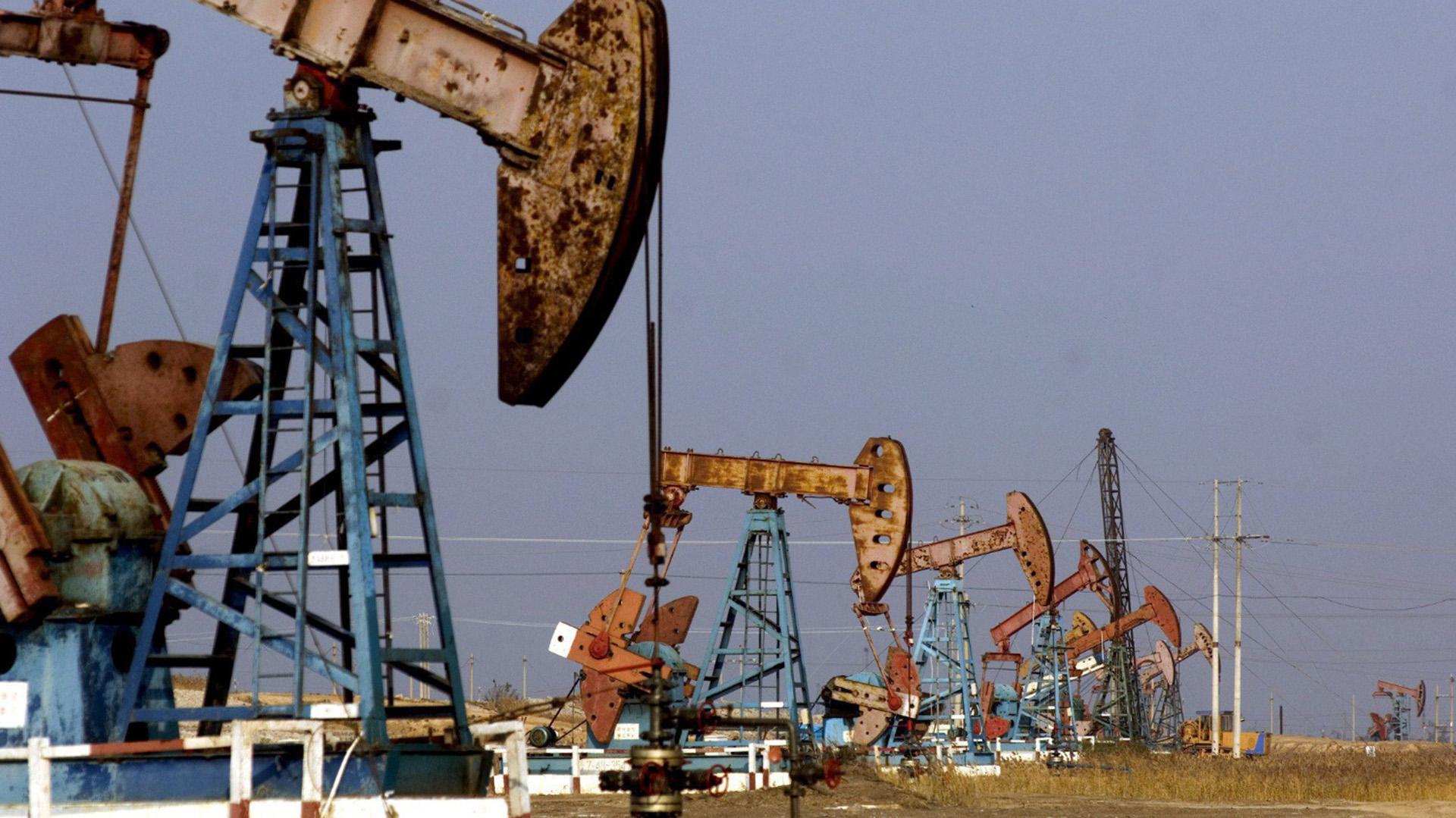 La suba del precio del petróleo aceleró el aumento del índice general de precios al por mayor del Indec