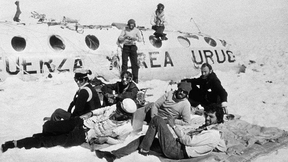 Accidente-Tragedia-Los-Andes-1920-6