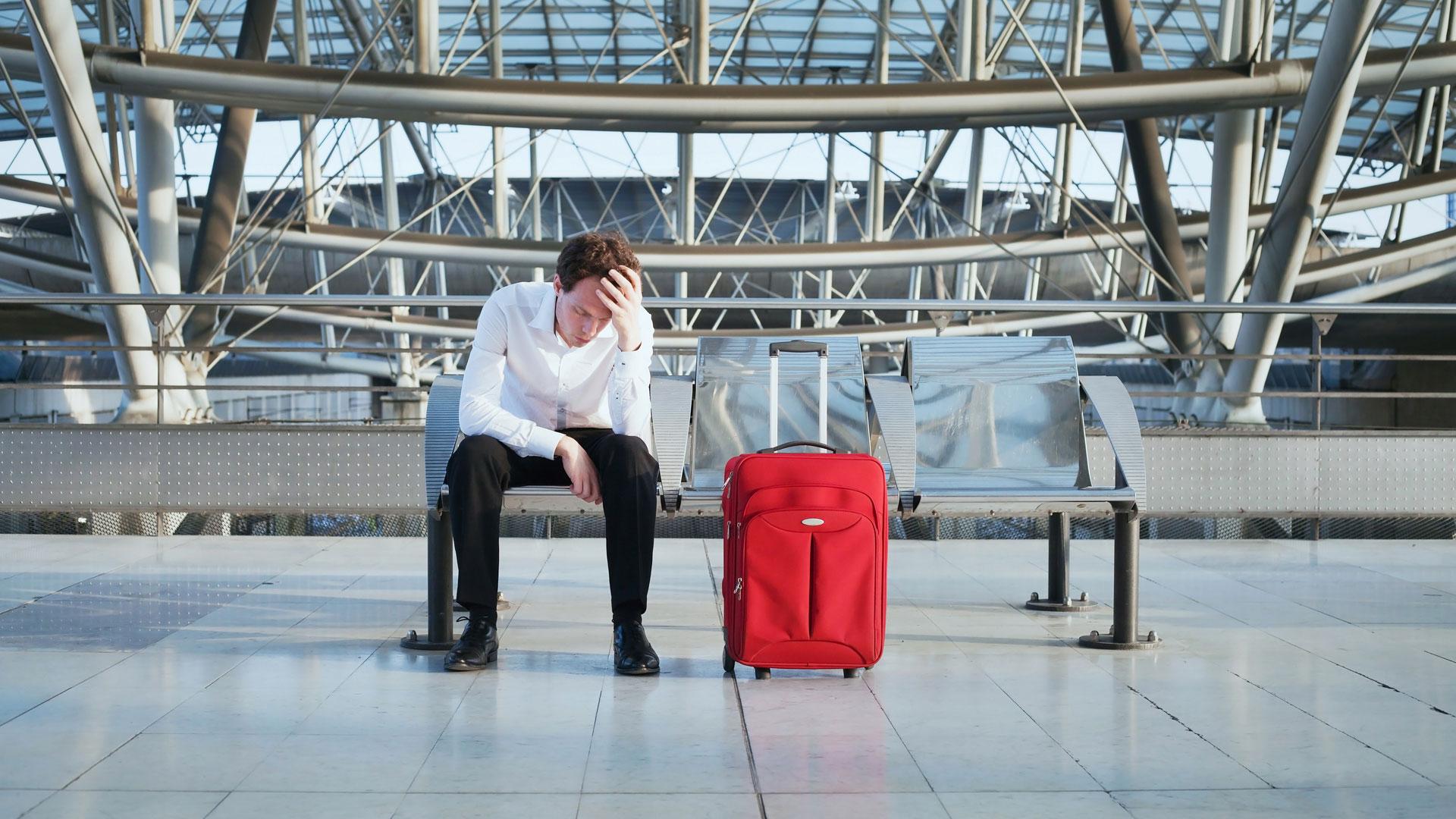 Las aerolíneas ofrecen beneficios (iStock)