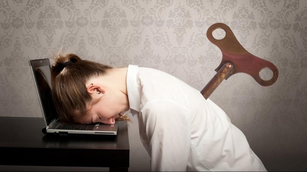 Existen una serie de alimentos para combatir el cansancio corporal (Shutterstock)