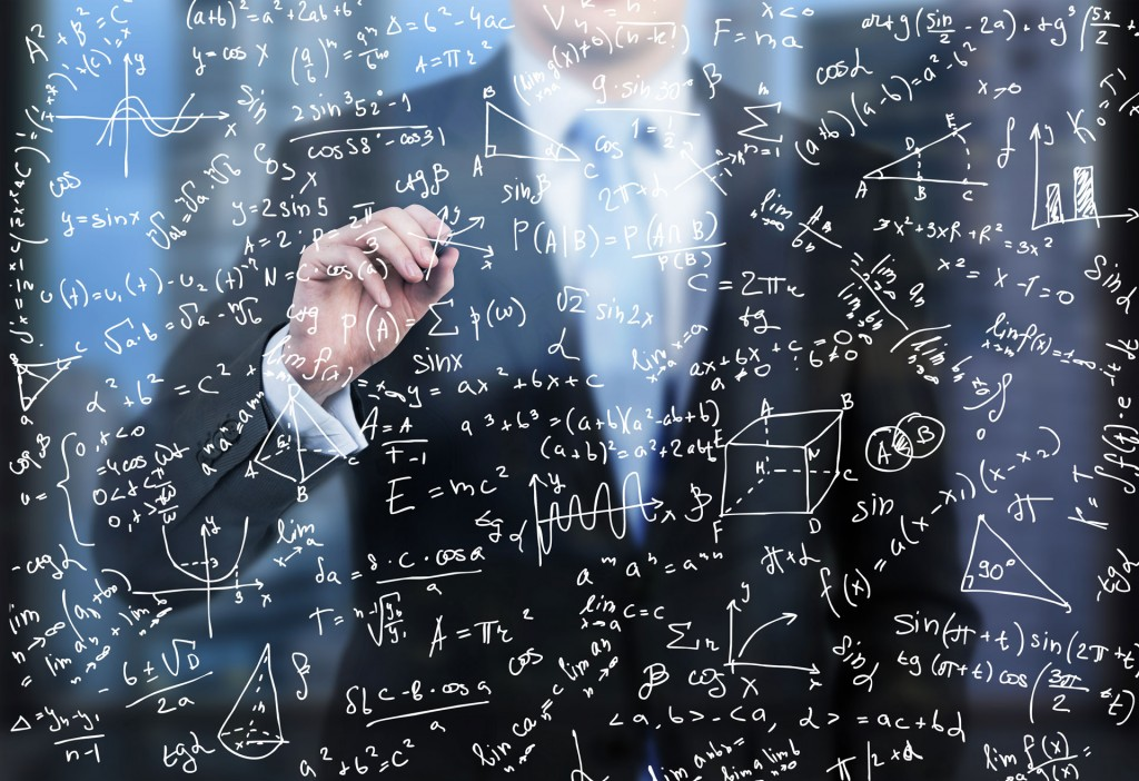 El científico de datos ocupa el décimo lugar (iStock)
