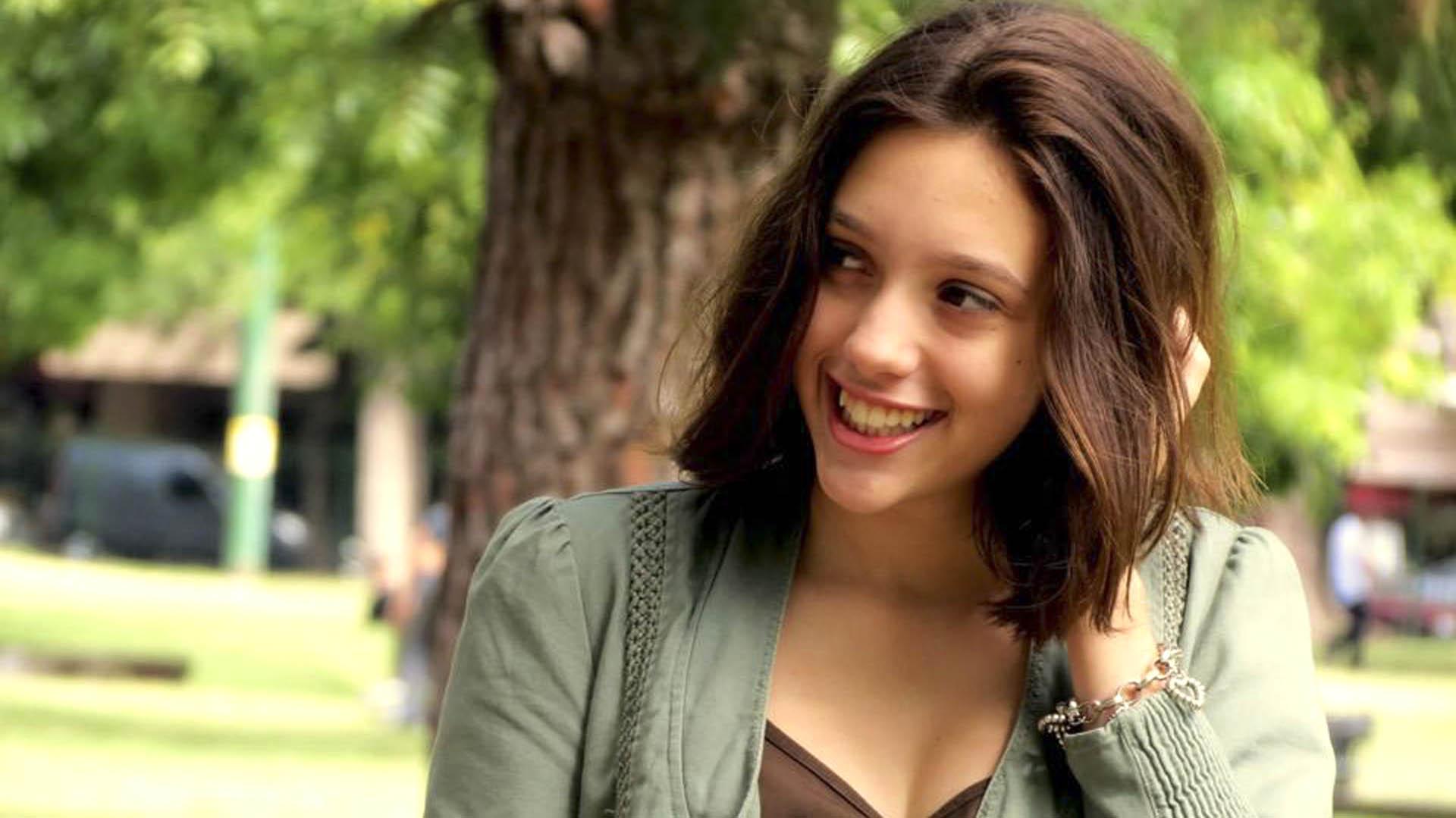 Lola Chomnalez (NA)