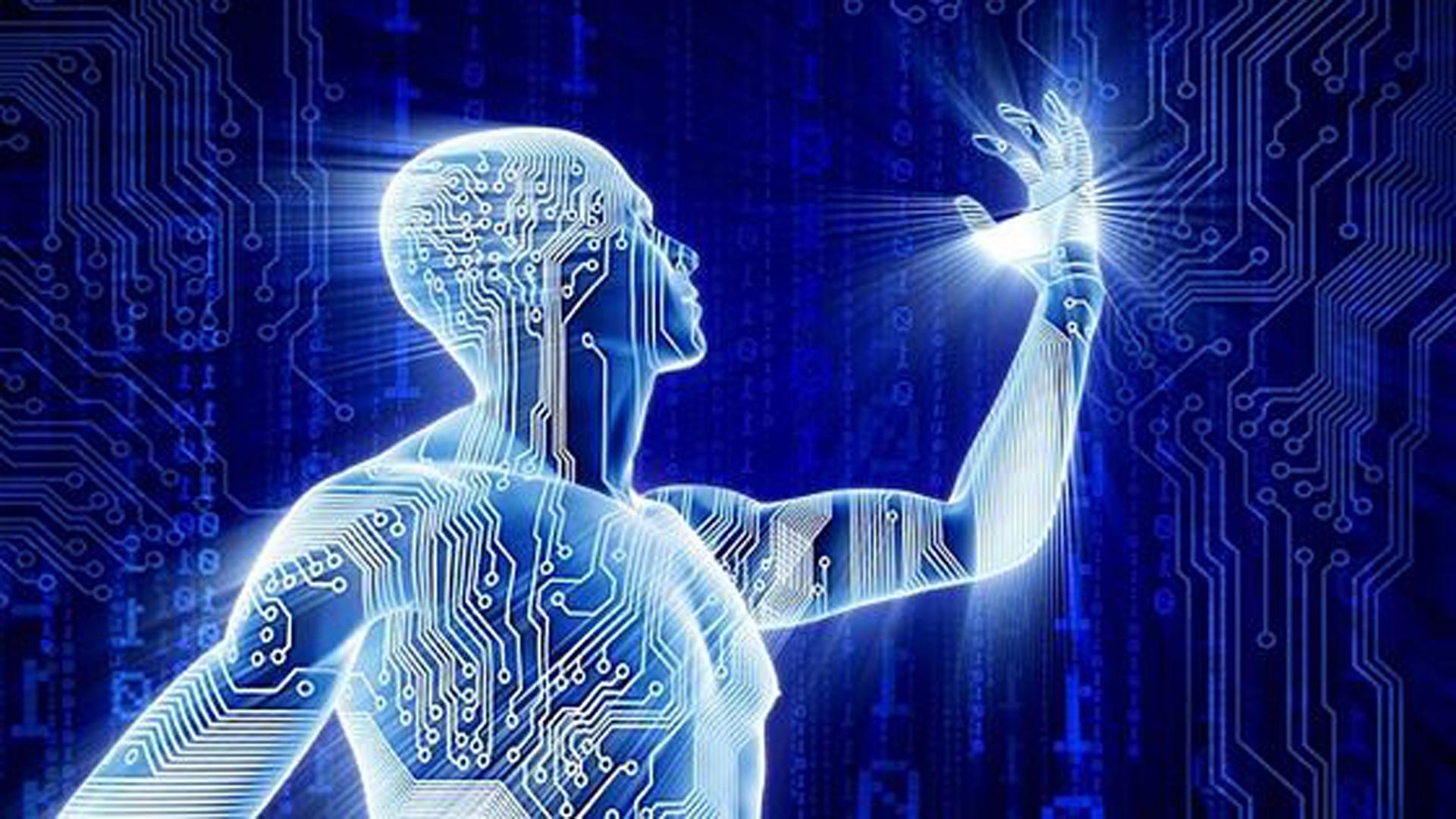La tecnología avanzará a pasos agigantados a lo largo de los próximos años