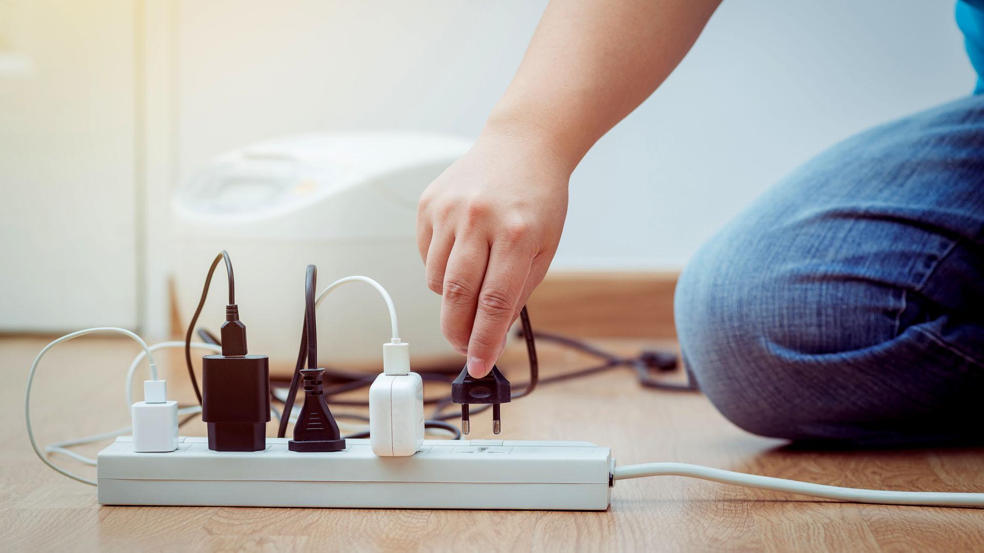La crisis energética es una de las mayores preocupaciones de las empresas que aputan a los millennials (iStock)