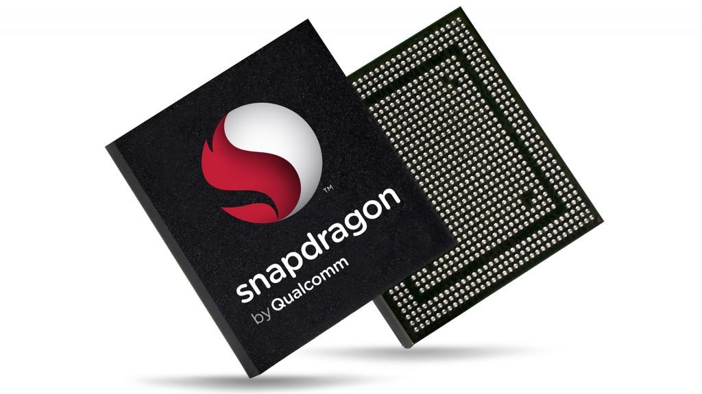 El Snapdragon 835 fue desarrollado con tecnología de 10 nanómetros