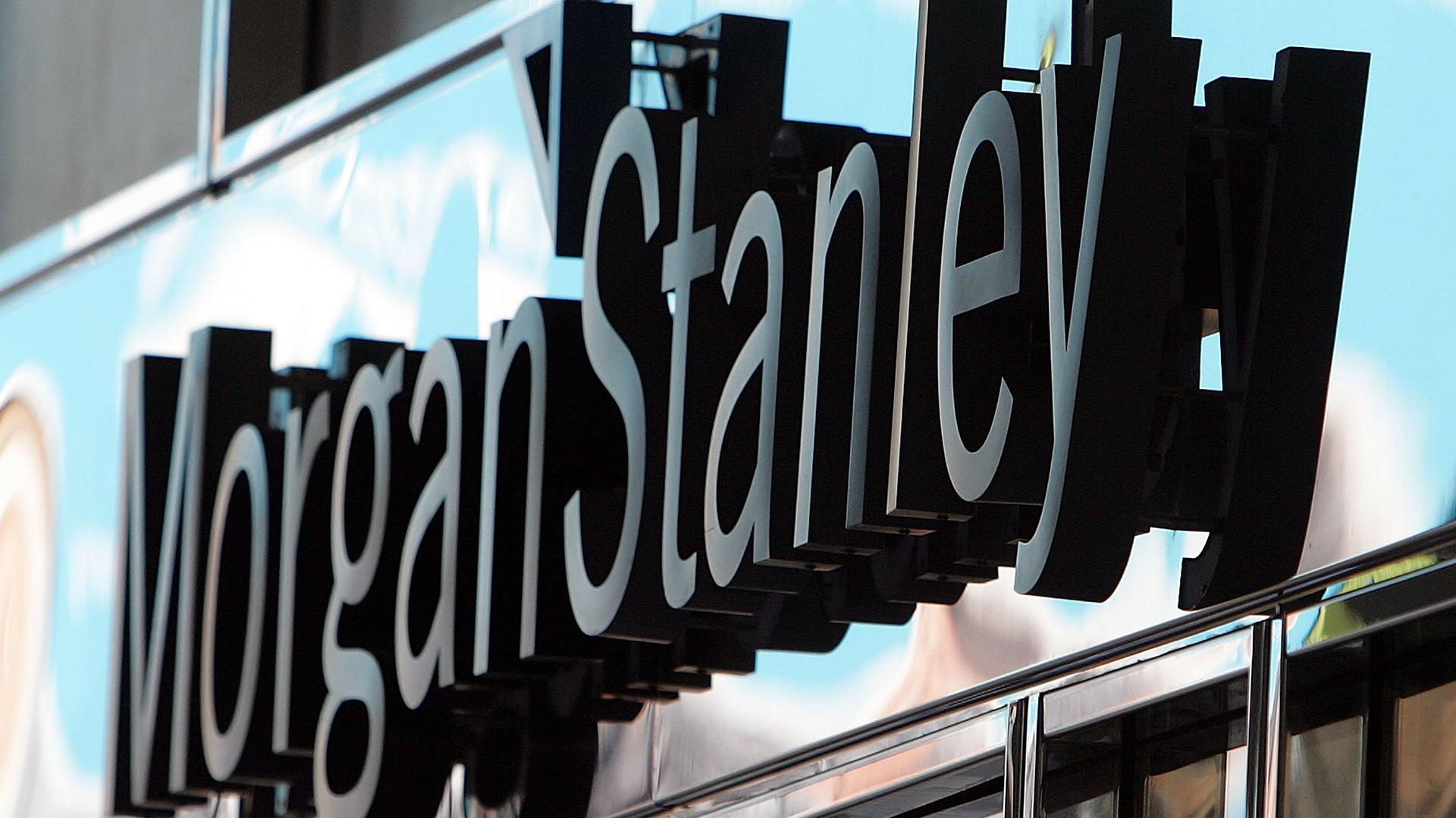 """El banco estadounidense es el que fija la categoría de """"emergente"""" (Getty)"""