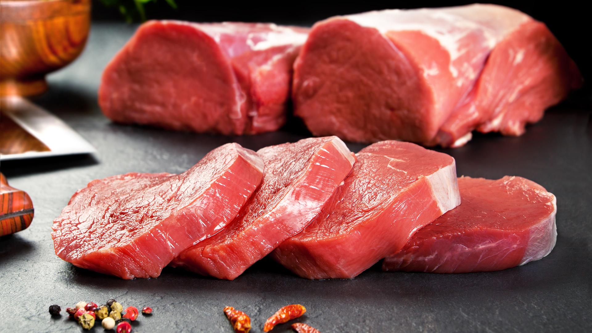 No consumir carnes rojas es uno de los mitos más fuertes y que sigue estando presente (IStock)