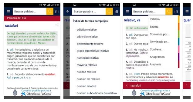 7 Aplicaciones Para Mejorar La Ortografia Infobae