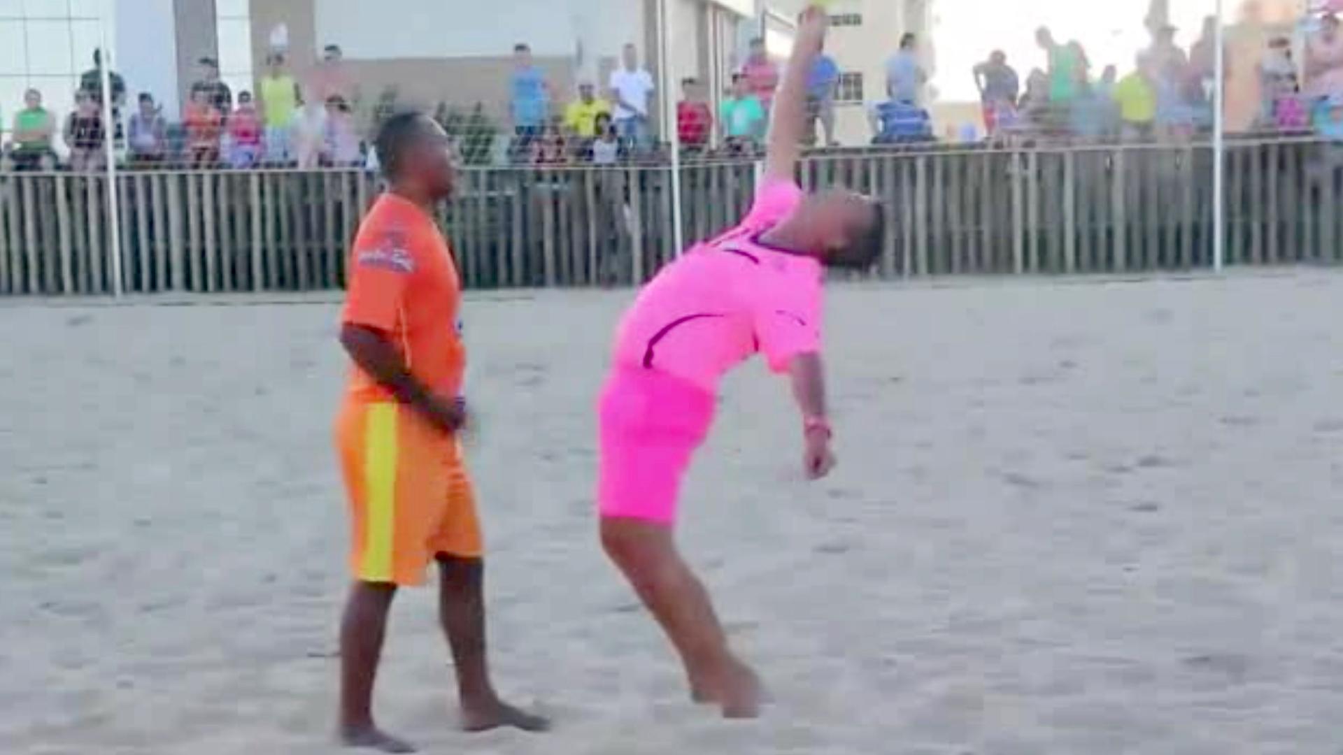 Arbitro Futbol Porno Gay arbitro gay de futbol - سایت همایون - homayun
