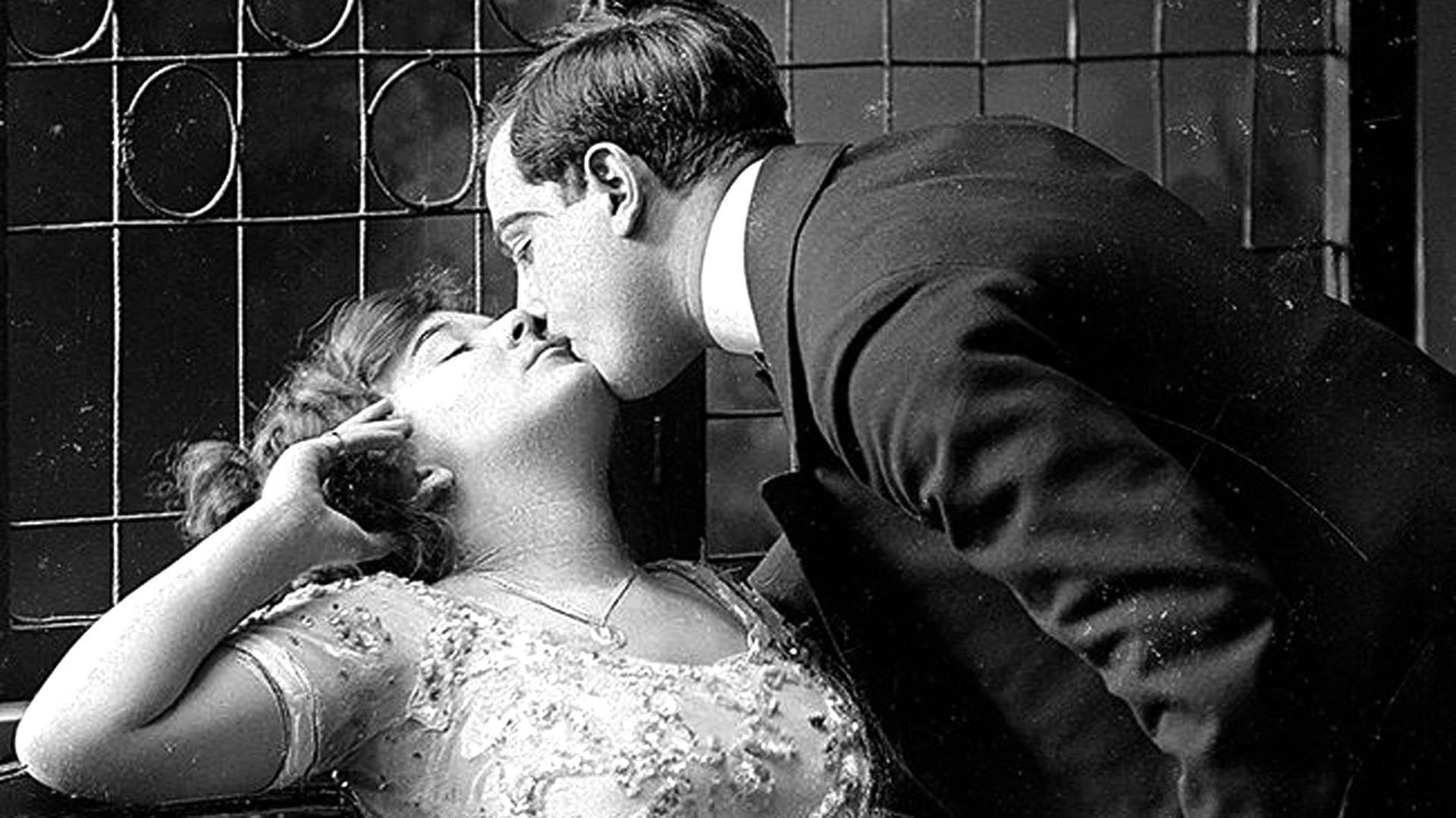 Actrices Porno Vestidas De Epoca Años 20 sexo en la época victoriana: erotismo e higiene en la era de