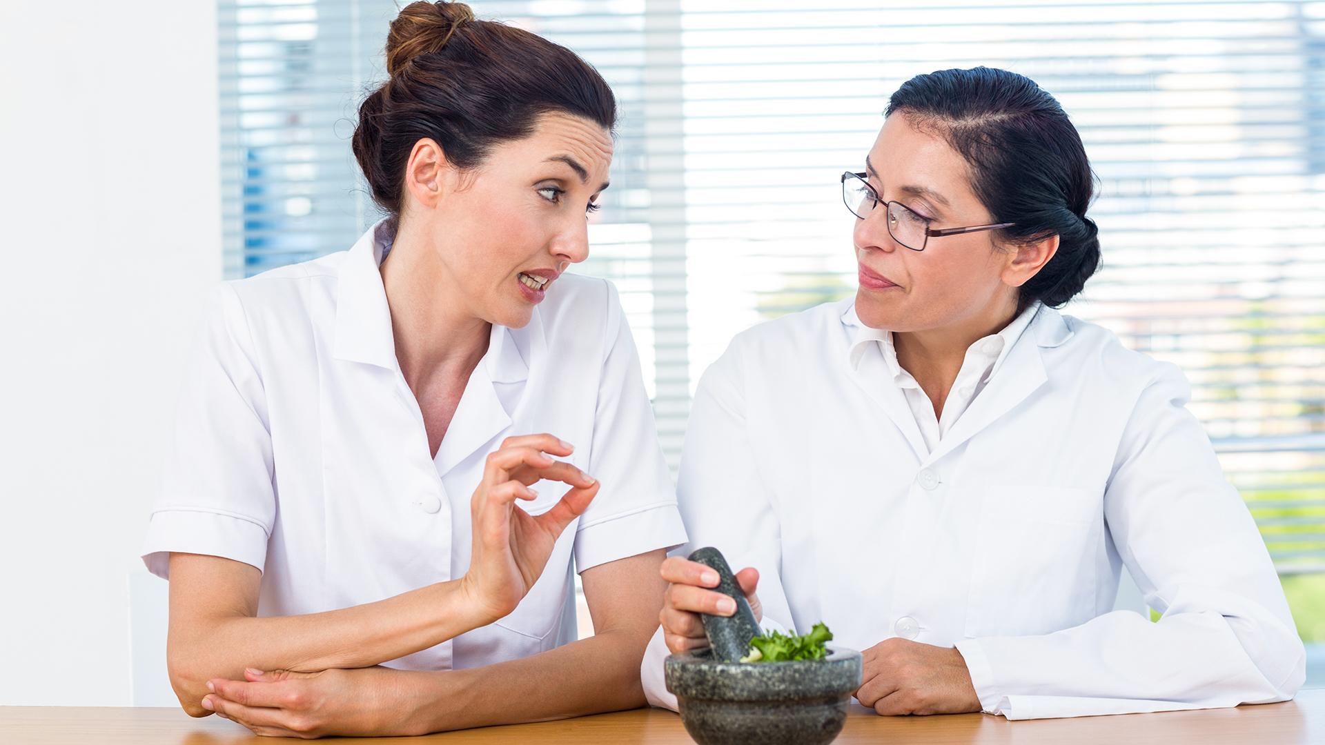 Según un informe de la OMS, más de 1.900 millones de adultos de 18 años o más sufren de sobrepeso, de los cuales más de 600 millones fueron diagnosticados conobesidad (iStock)