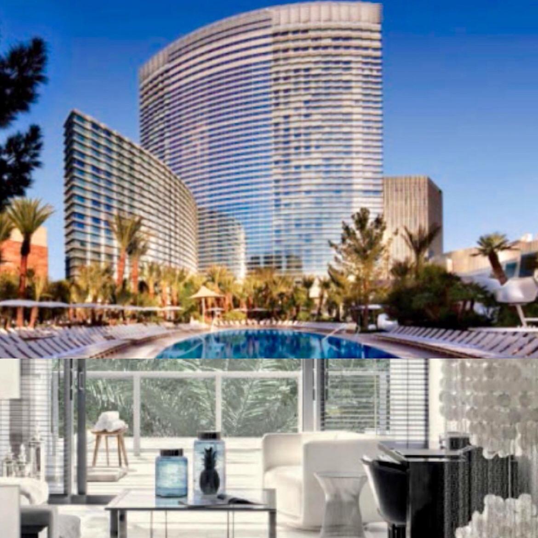 Fiel a la costumbre desarrollada en Miami, se esperan condominios residenciales con amenities nunca vistos en proyectos de la zona de Miami Lakes y Hialeah
