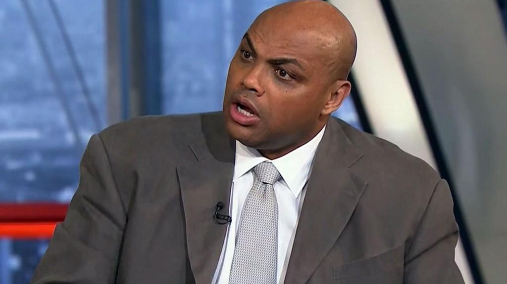 """""""¿LeBron quiere a todos los jugadores buenos? ¿No quiere competir?"""", había dicho Barkley"""