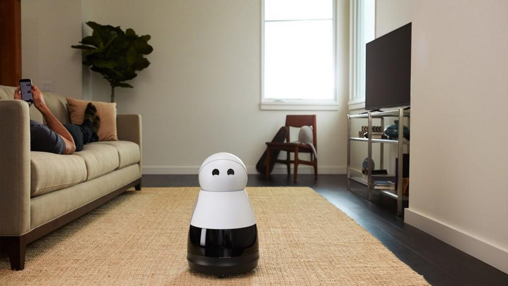 robot asistente personal1