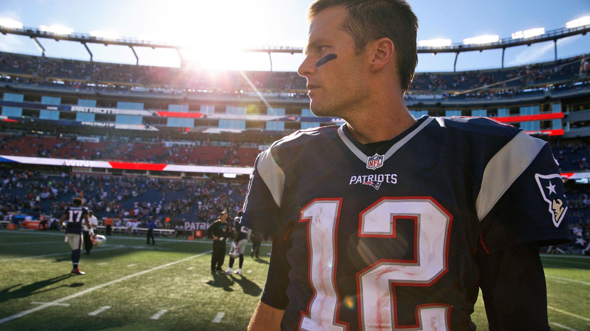 La fortuna de Tom Brady: cuánto gana y en qué gasta su dinero ...
