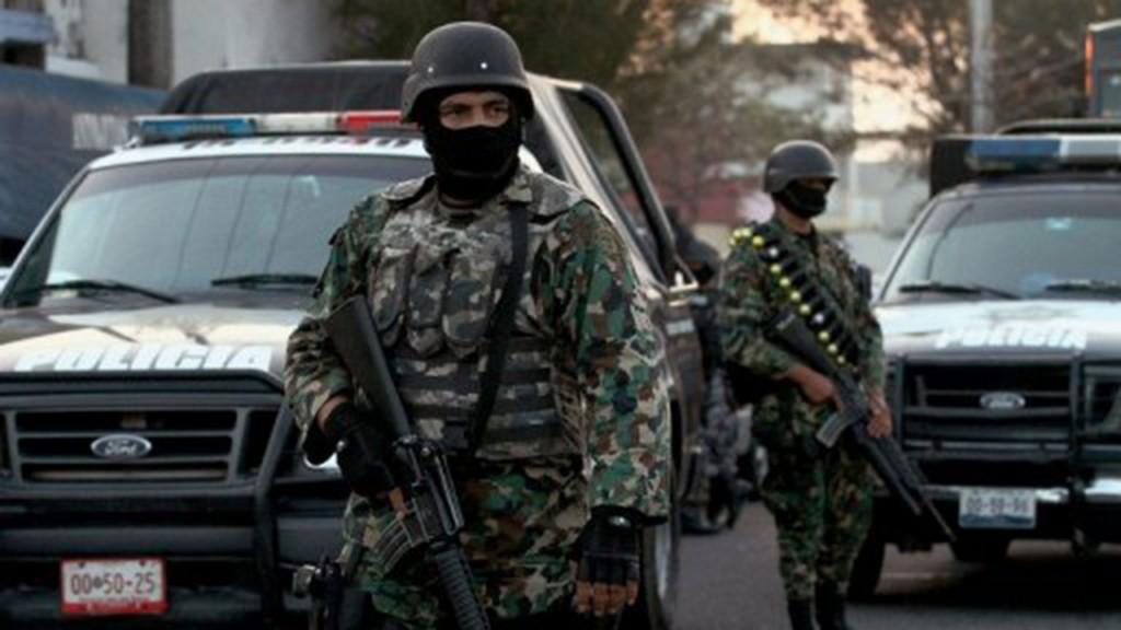 mexico-seguridad-policia-3