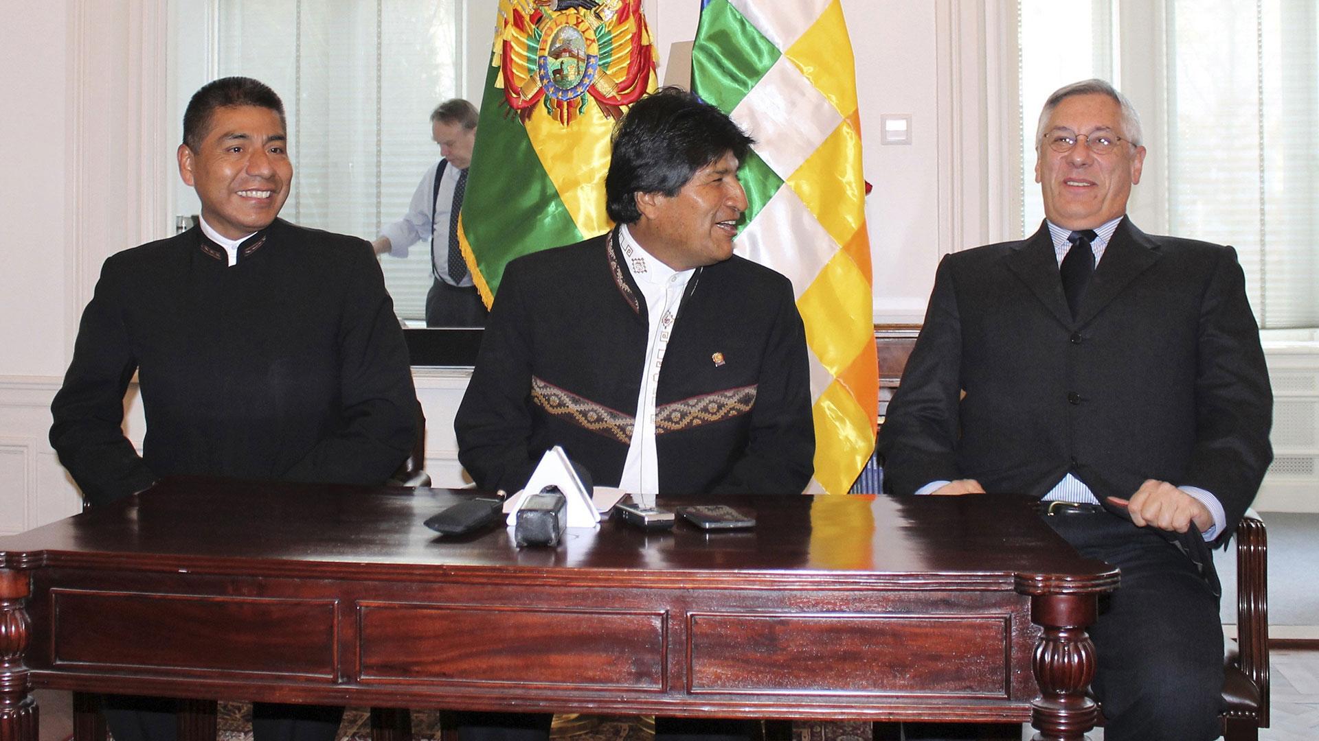 Evo-Morales-haya-3