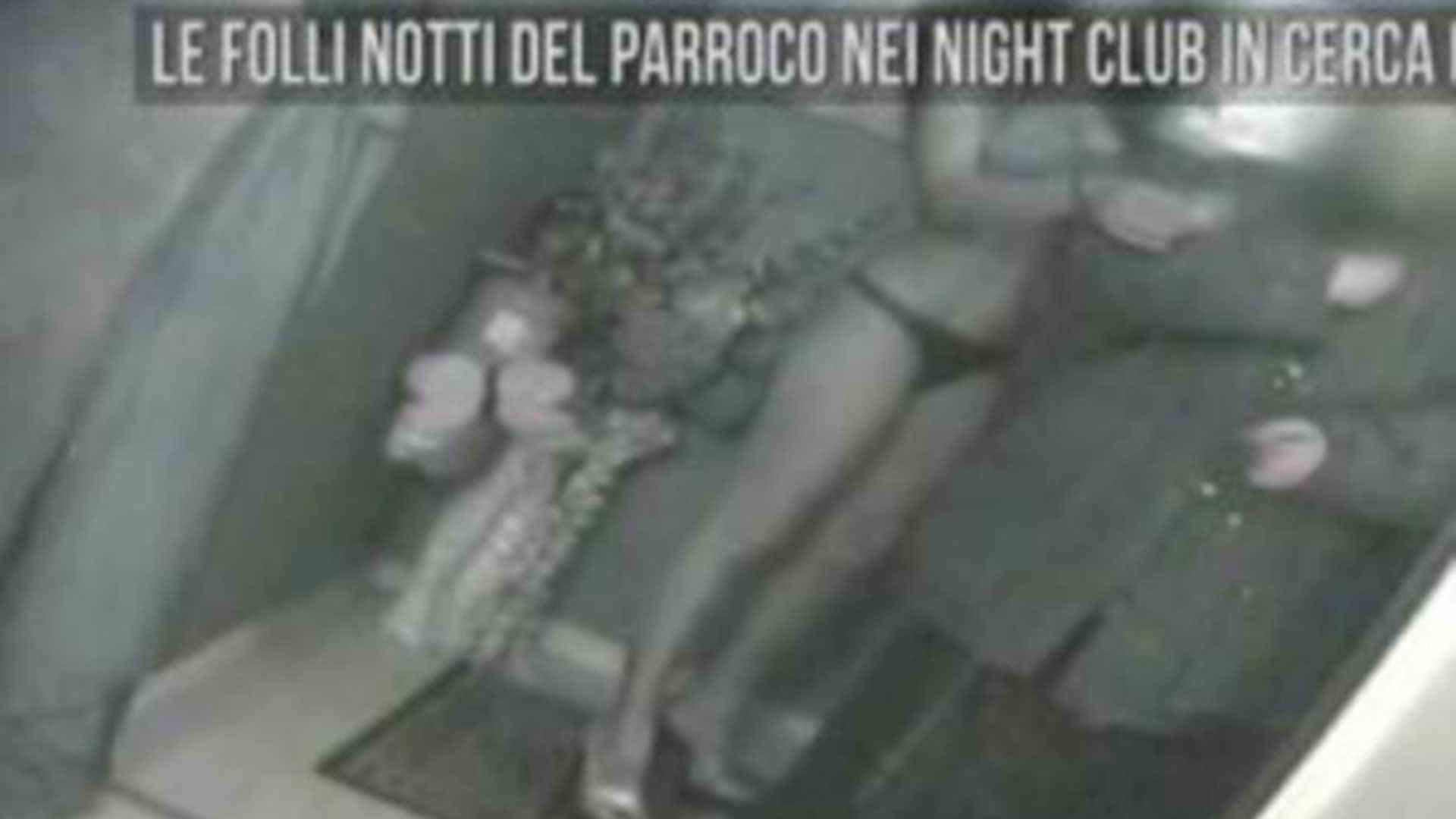 relatos prostitutas clubs de prostitutas