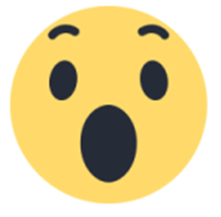 emoji-facebook-2