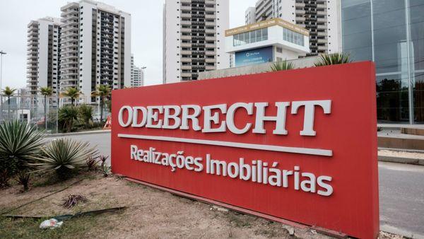 El caso de corrupción de la empresa brasileña ha cimbrado a toda América Latina