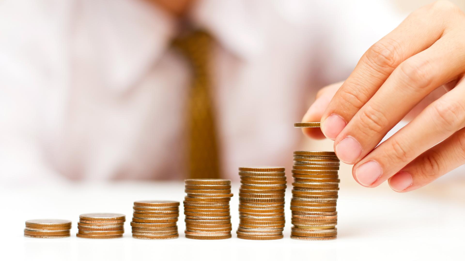 La proyección sobre la economía argentina cambia según la mirada de cada consultora económica.(iStock)