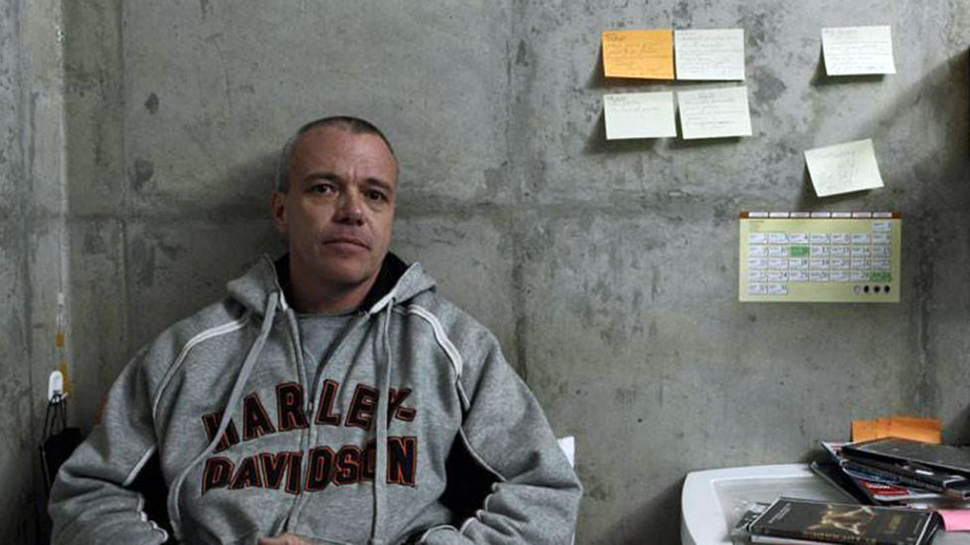 Popeye Velásquez Podría Ser Extraditado A Estados Unidos