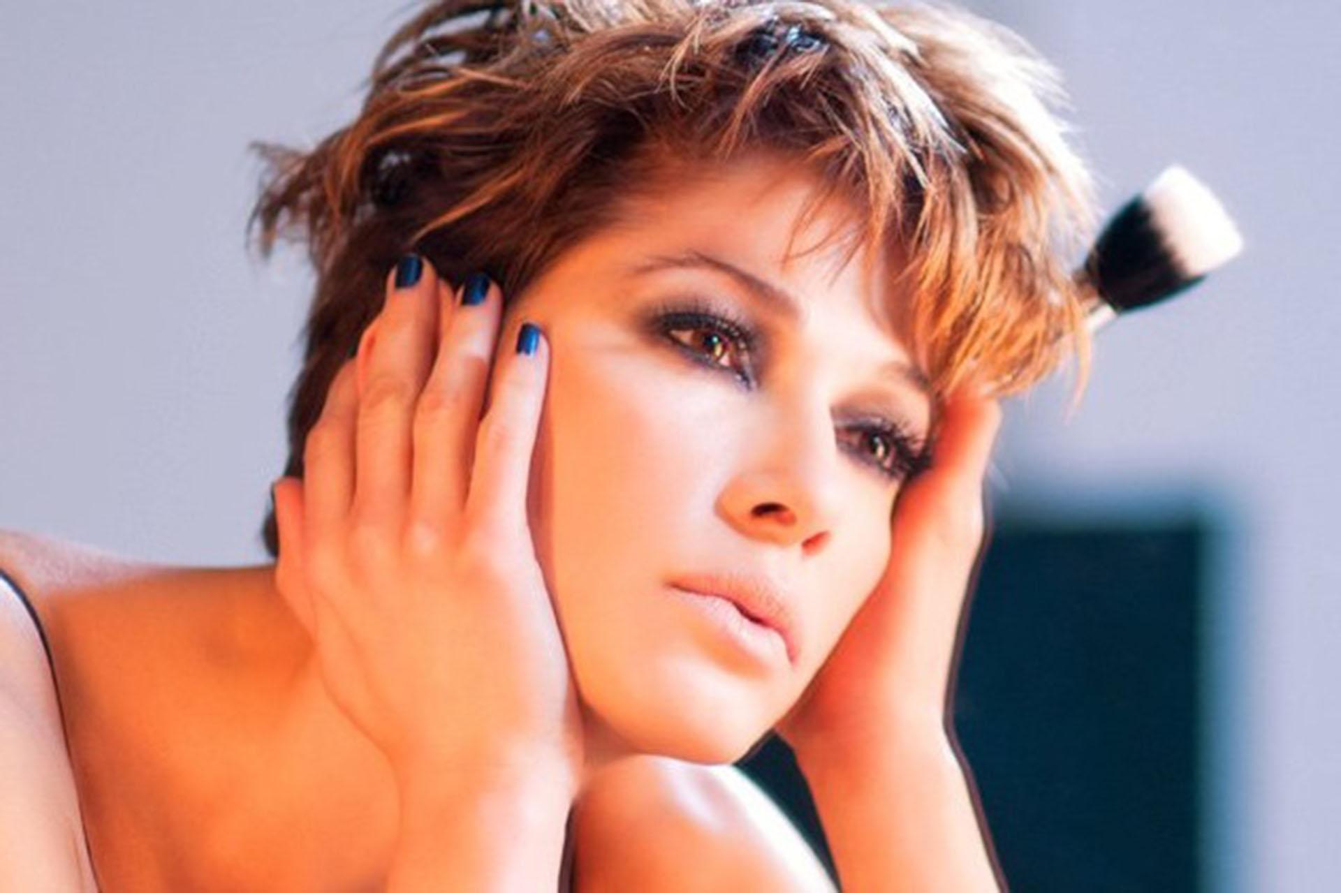 Fue jurado del programa Talento argentino y conductora del programa ¿Quién quiere casarse con mi hijo? en Telefe