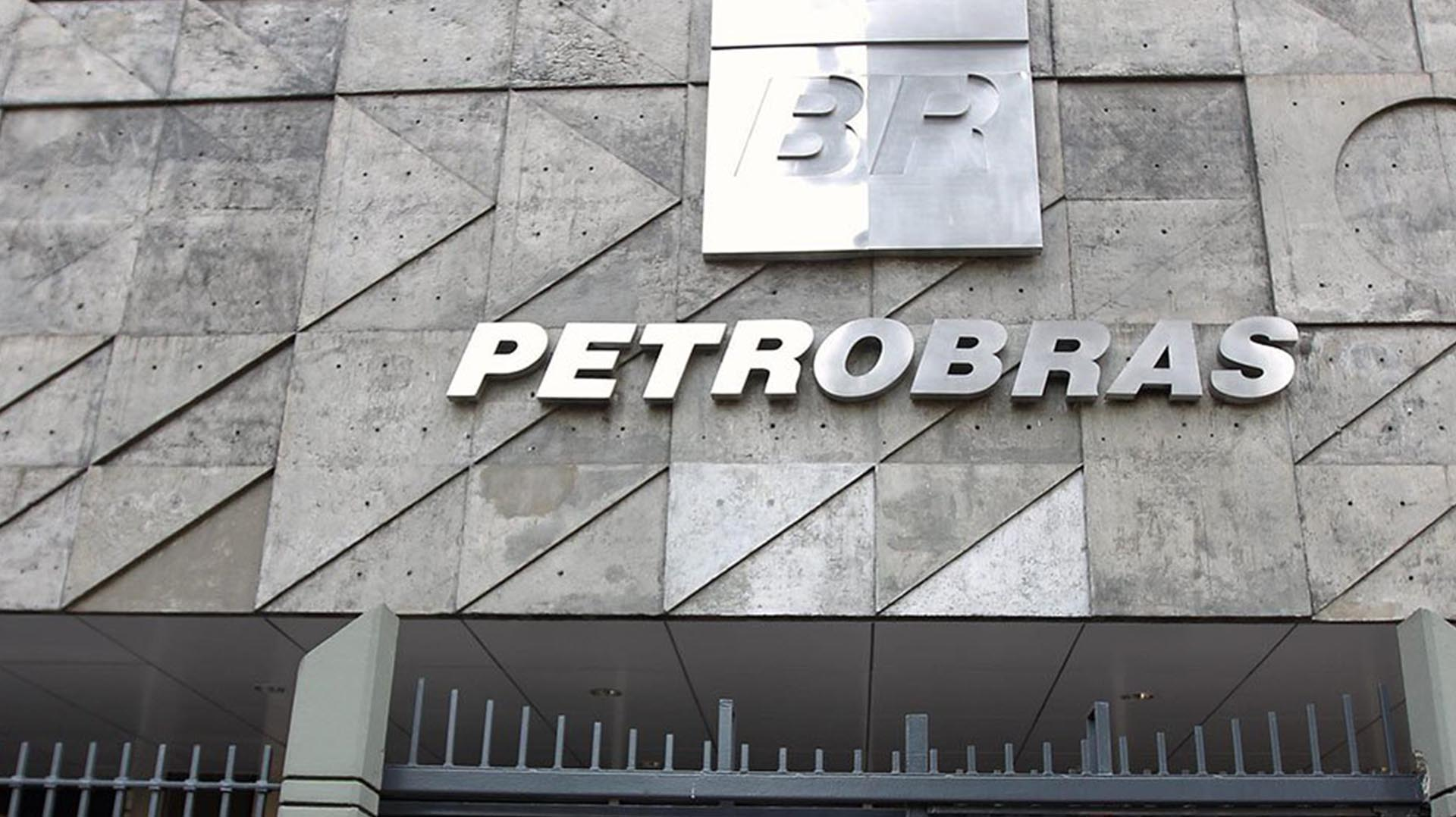 La petrolera estatal está en el eje de los escándalos de corrupción en Brasil.