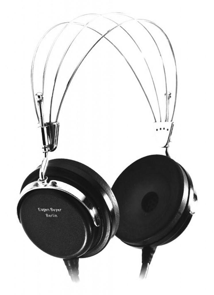 auriculares SF 3