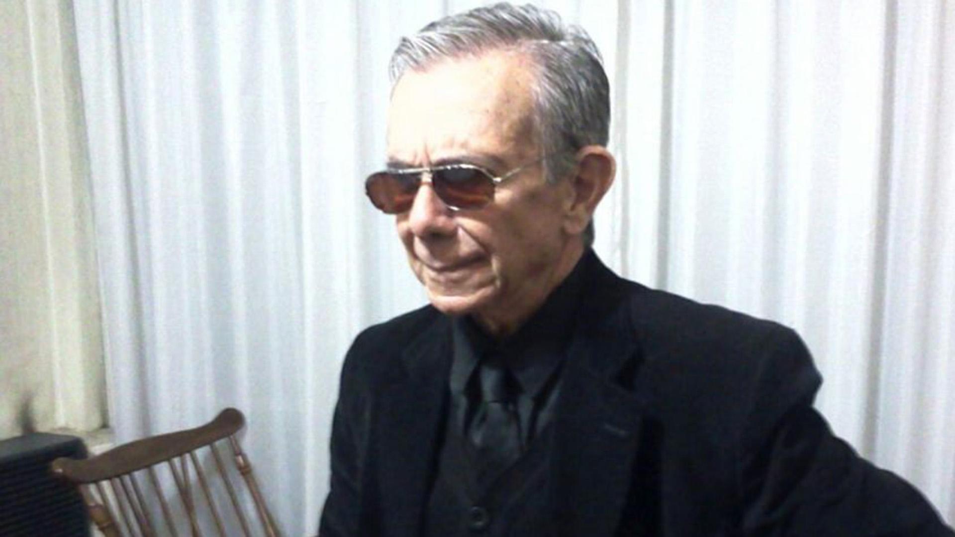 Roberto Tortorella era un reconocido cardiólogo de Mar del Plata (Gentileza La Capital)