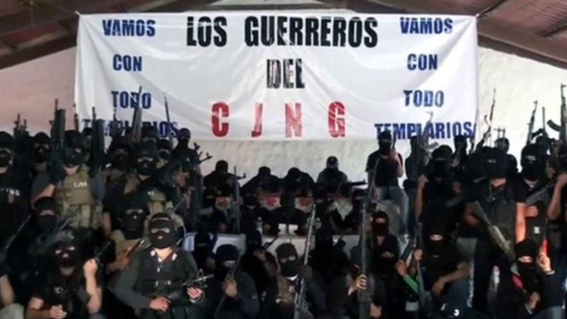 https://s3.amazonaws.com/arc-wordpress-client-uploads/infobae-wp/wp-content/uploads/2017/03/21134122/Carteles-de-Mexico-1920-7.jpg