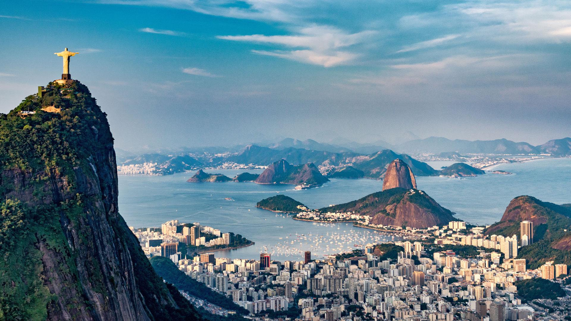 Resultado de imagen para Río de Janeiro prepara el Maracaná para recibir enfermos