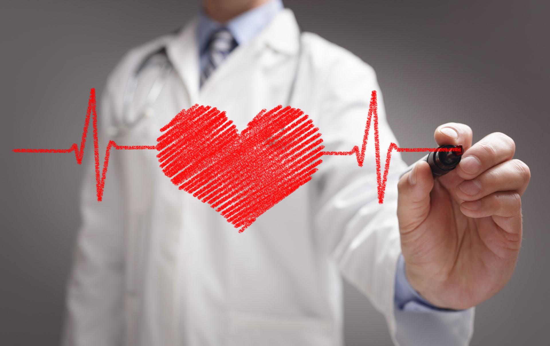 También tiene la capacidad de inhibir el estrés oxidativo mediante sus propiedades antiinflamatorias, aporta a la disminución del colesterol y controla la presión arterial (iStock)