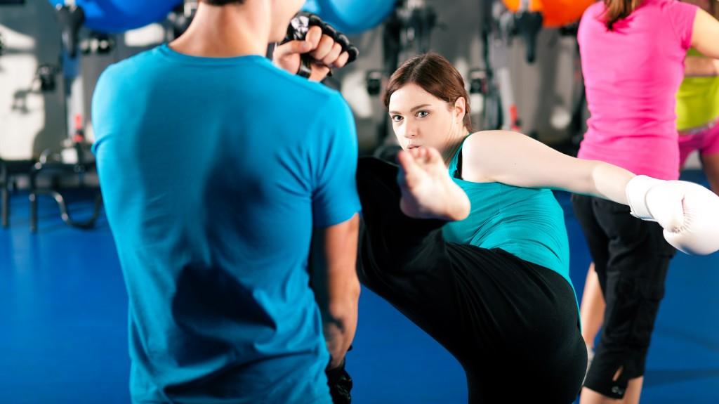 Dependiendo de la vigorosidad del entrenamiento, puede generar molestias físicas o lesiones (iStock)