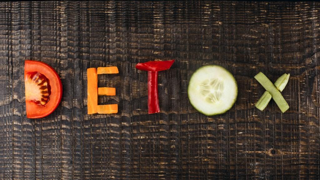 Algunos pocos hábitos pueden servir para eliminar las toxinas del cuerpo (iStock)