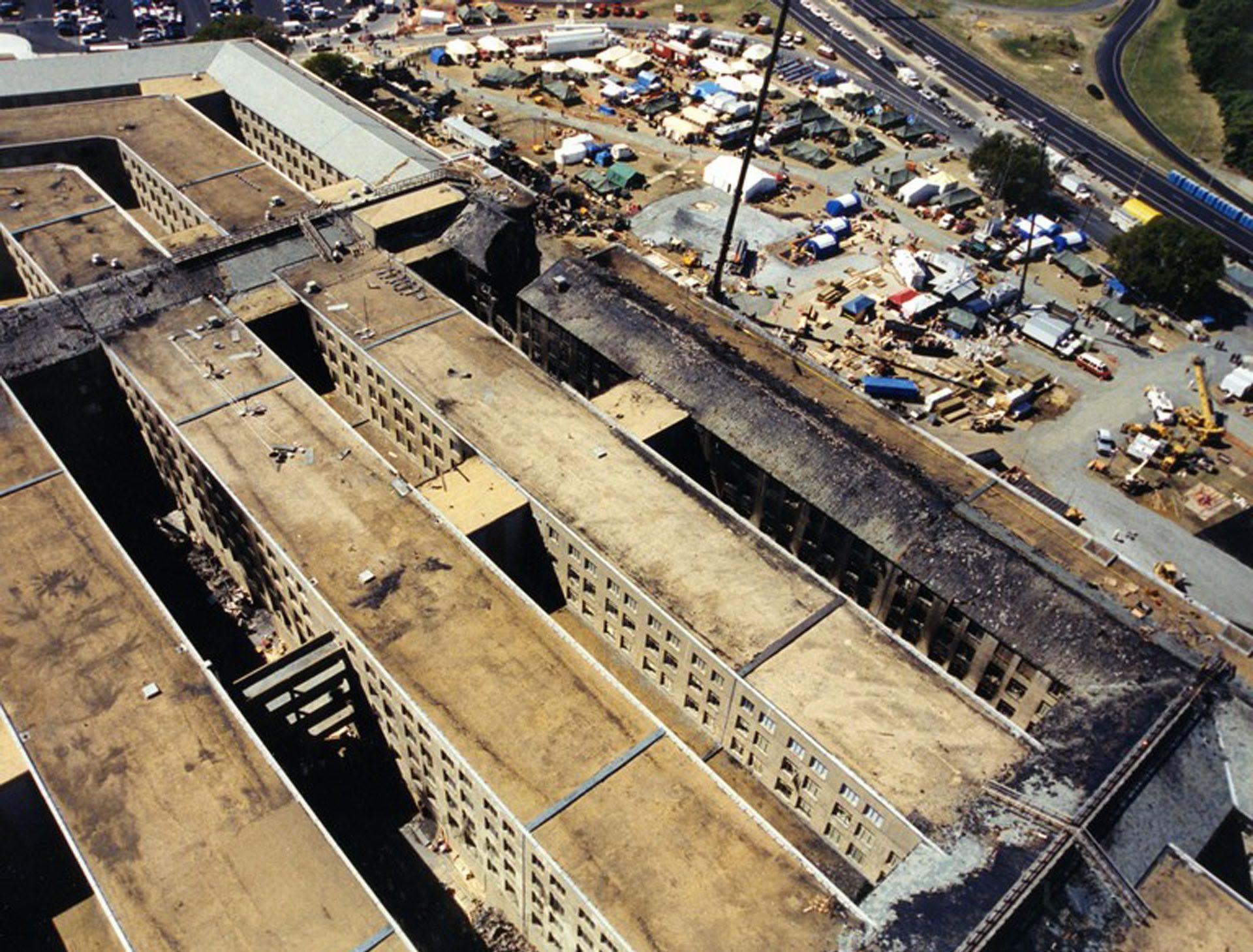 ataque-pentagono-9-11-13.jpg