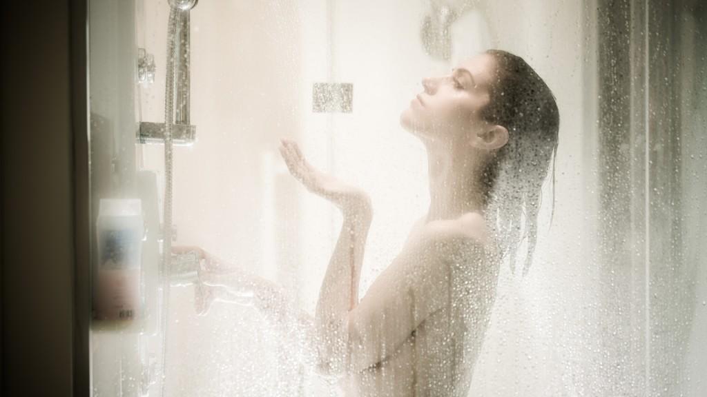 La ducha perfecta: 8 claves esenciales para un baño saludable - Infobae