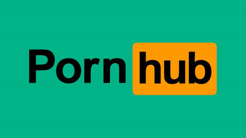 WWW PORNHUB IMAGES COM