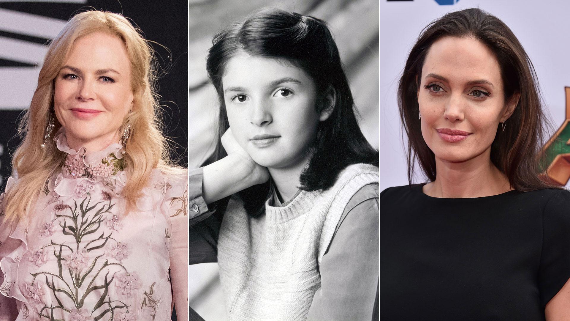 Emily Rosa La Niña De 9 Años Que Desmontó El Reiki La