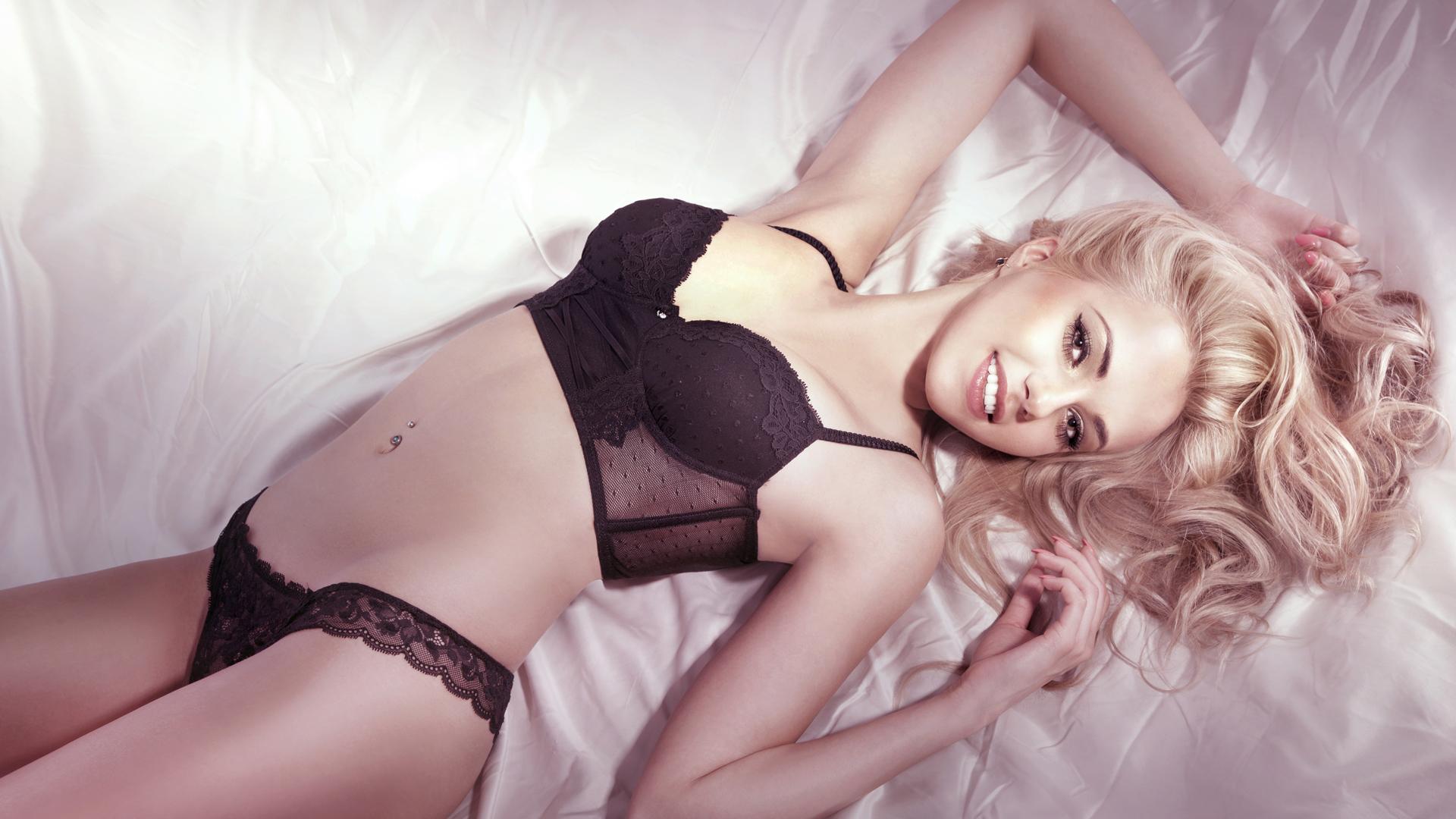 Orgasmos De Chicas cuál es el orgasmo femenino más potente - infobae