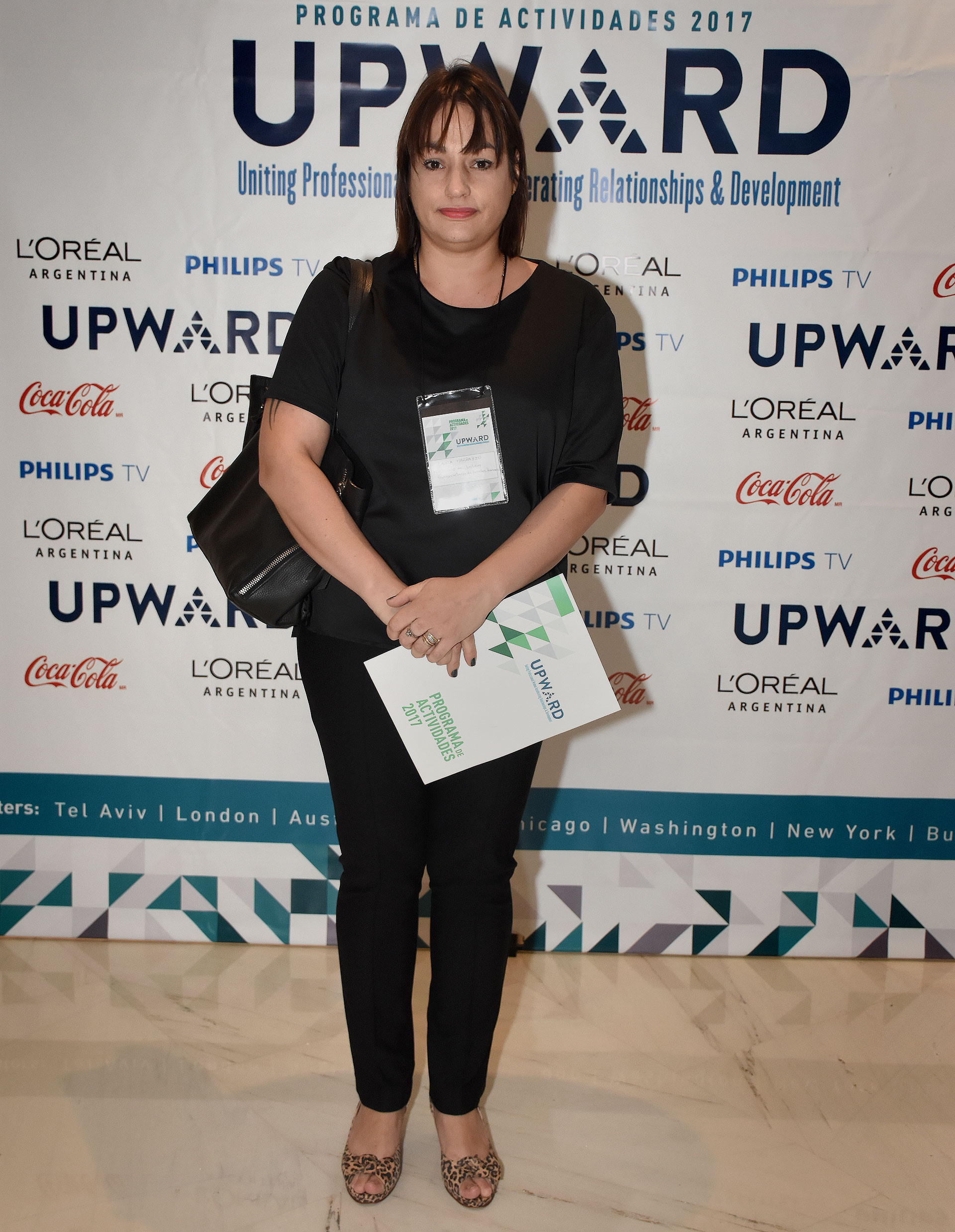 Laura Marrazzo