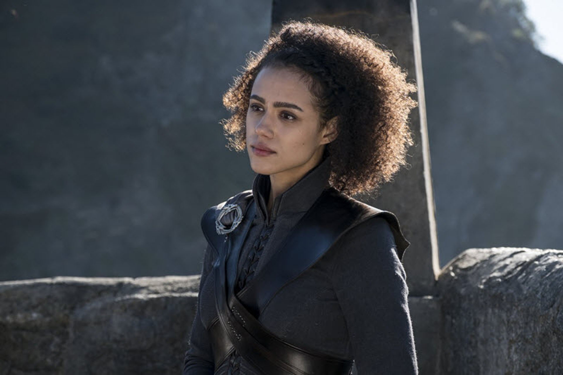Missandei (Game of Thrones)