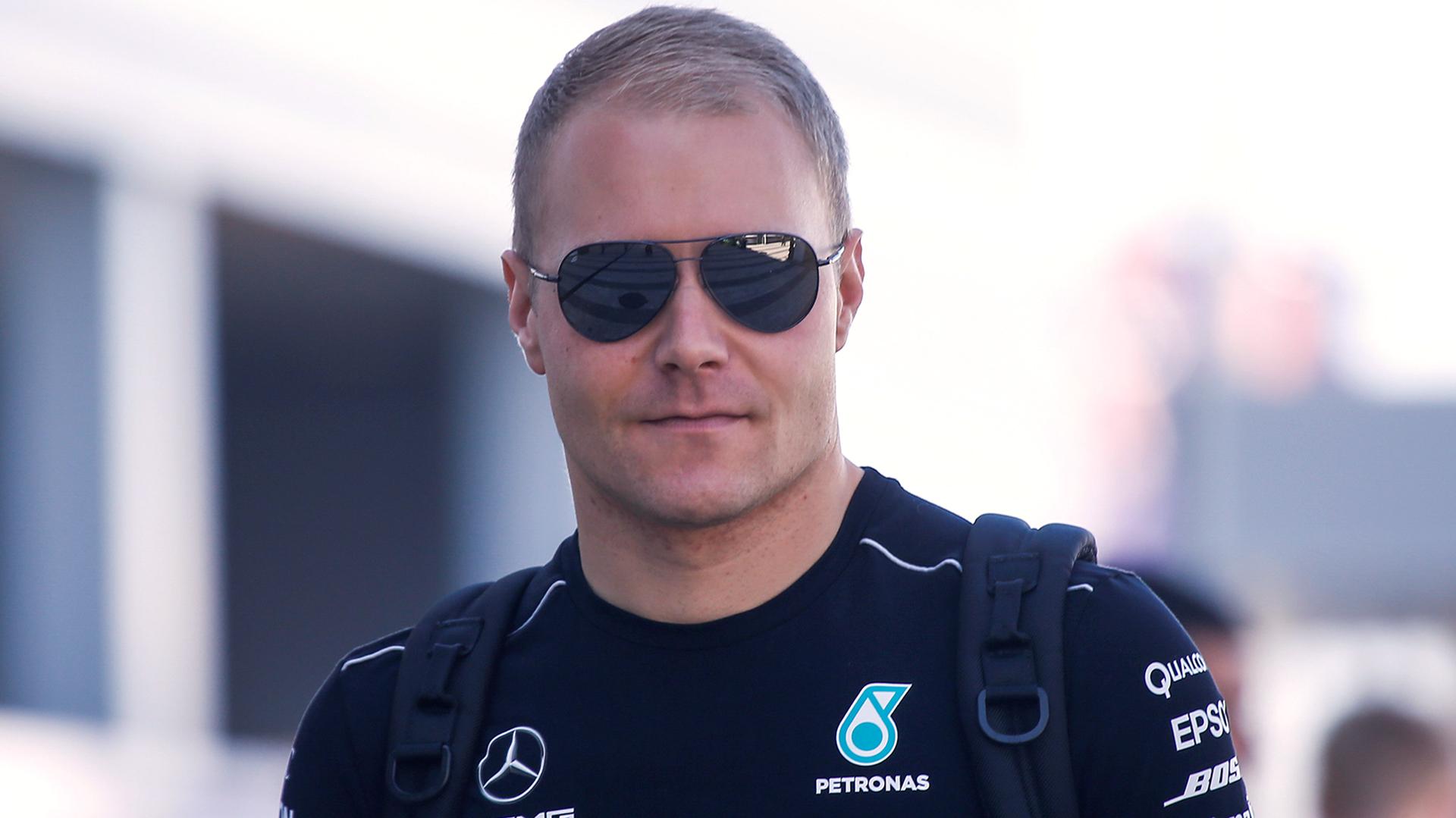 Valtteri Bottas(Mercedes), USD 9,021 millones