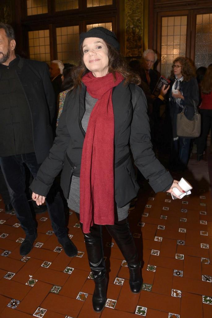Ana María Picchio