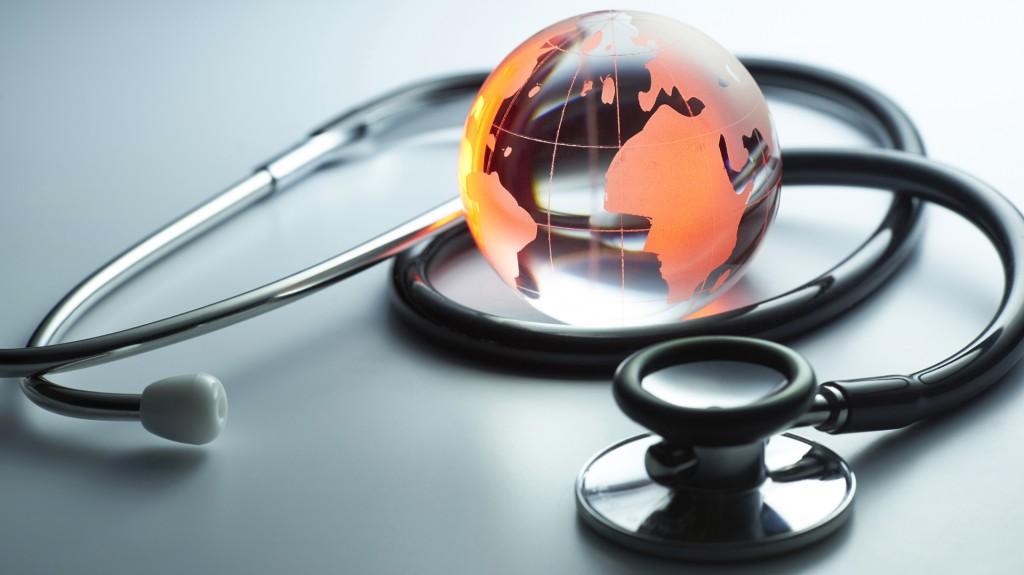 Más de la mitad de las 56 millones de muertes estimadas a nivel mundial no tuvieron un diagnóstico fidedigno (iStock)