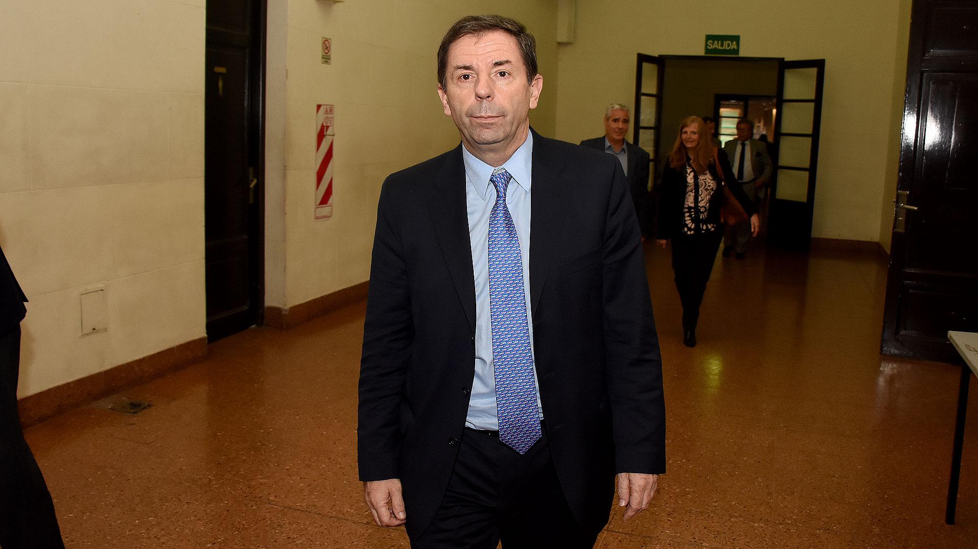 Javier Leal de Ibarra