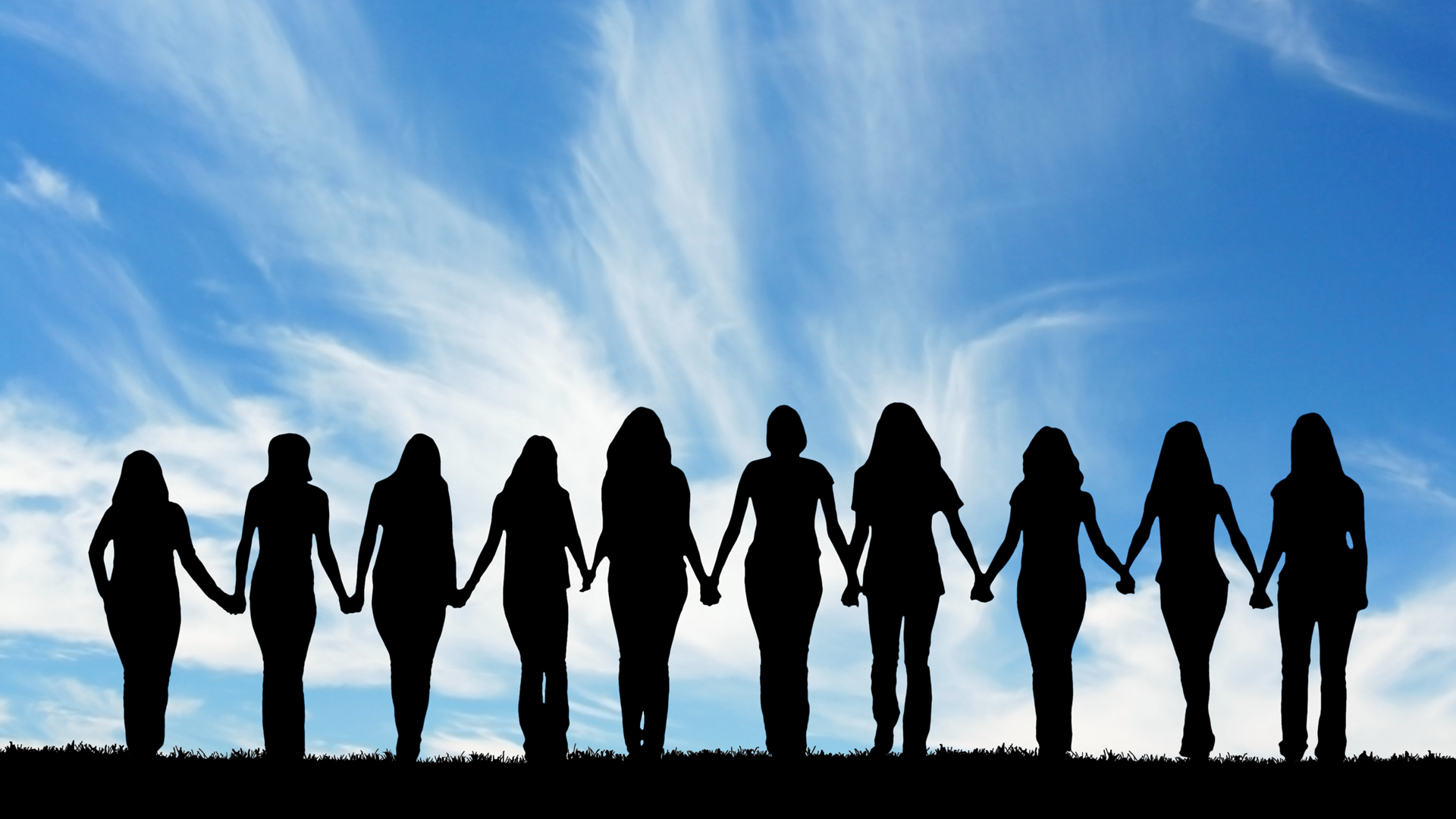 Madres Leonas son un grupo de mujeres que mediante las redes sociales ayudan con asesoramiento y asistencia a familias con niños con alguna discapacidad (iStock)