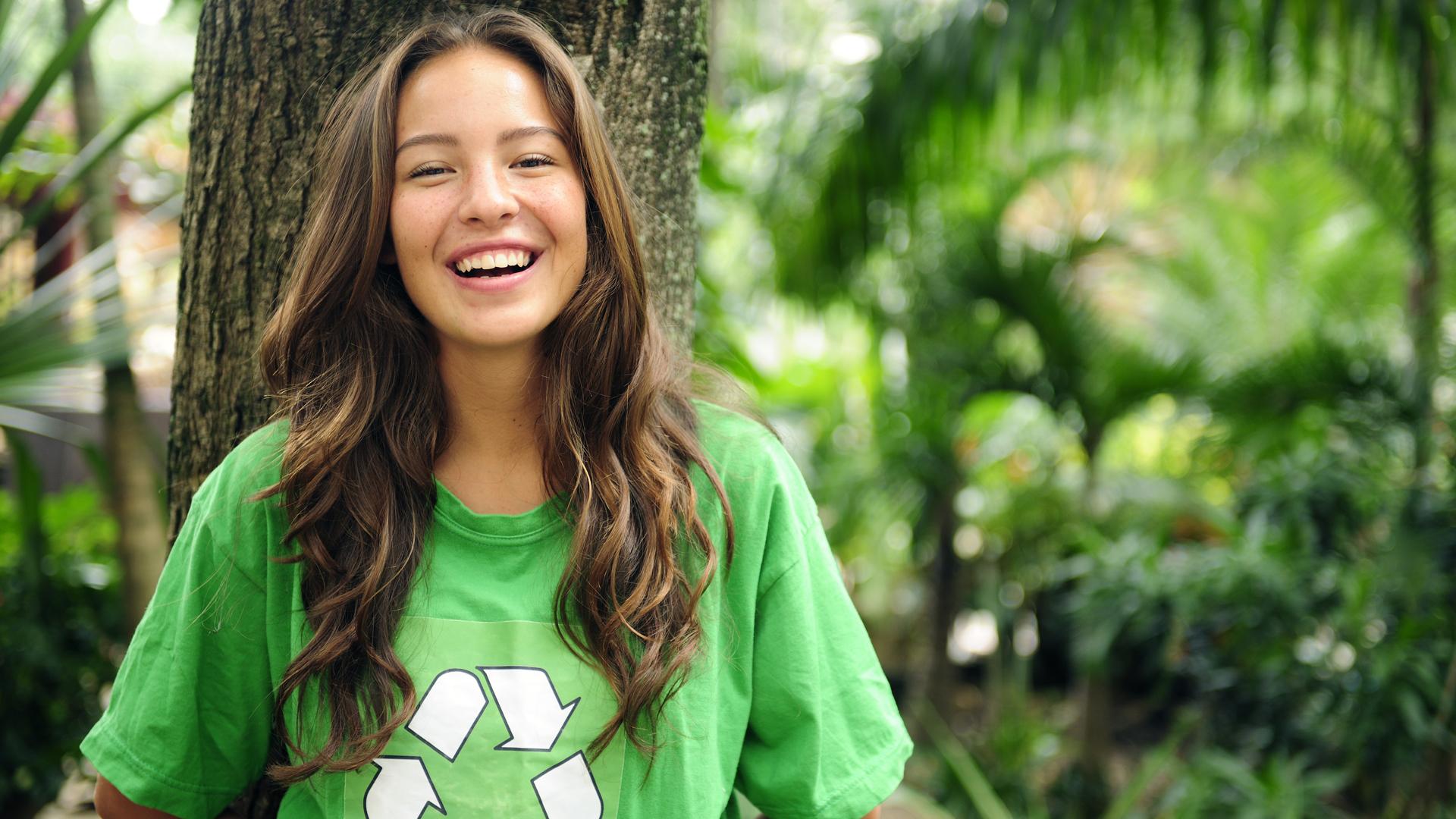 Responsables y eco-friendly: cómo los millennials se convirtieron ...