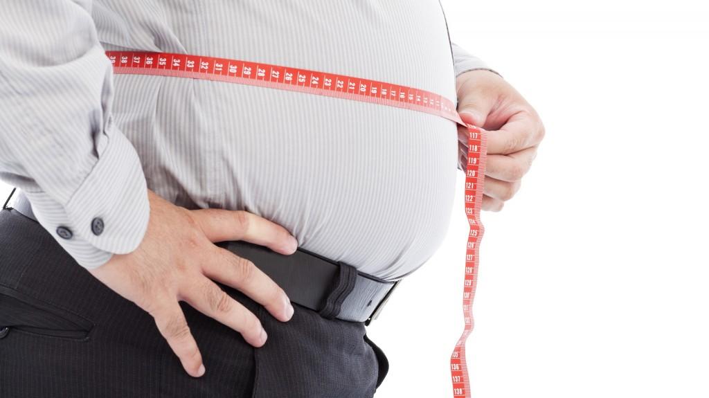 ¿Por fin una droga eficaz y segura para bajar de peso? Un estudio afirma que lo comprobó