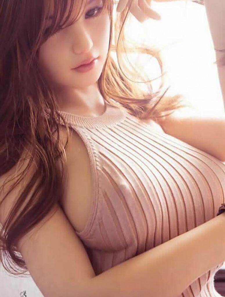 paginas de chicas de compañia sexo de japón